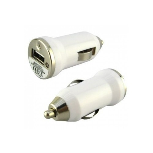 Adaptateur Allume cigare iPhone 3Gs / 4S / 5