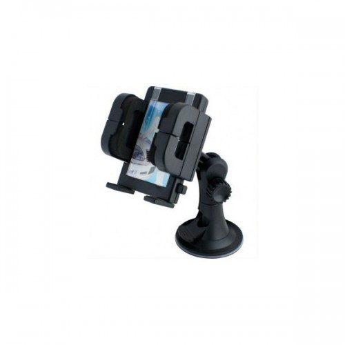 Support voiture compatible iphone 5 / 6 / 7 / 8 / X / GPS