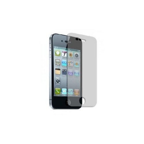 Film Protecteur iphone 3GS / 4 / 4S / 5