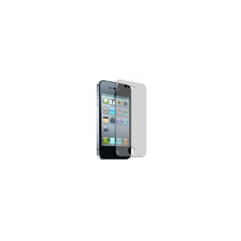 Film Protecteur iphone 3GS / 4 / 4S / 5