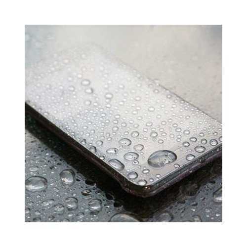 Etuit Waterproof iPhone 4 / 4S