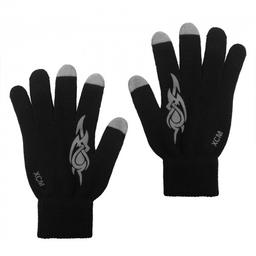 Gants tactiles compatible iPhone