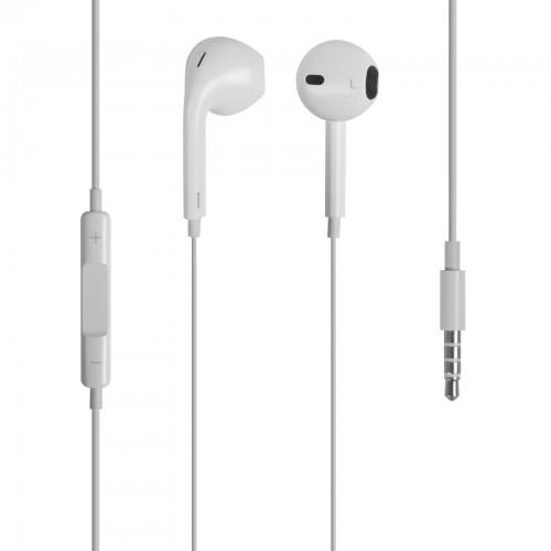 Ecouteurs iphone 5 avec kit pieton