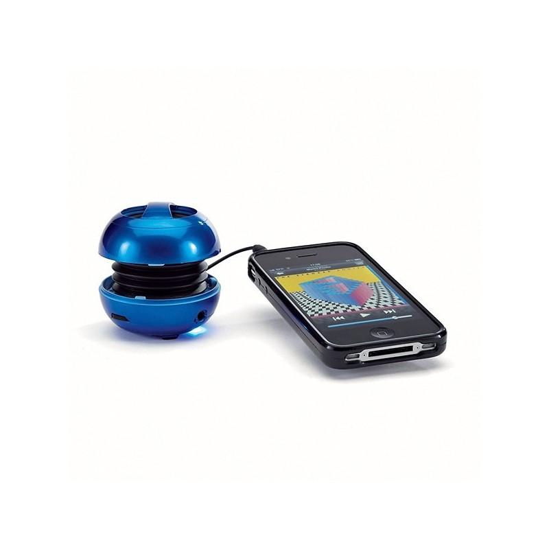 Enceinte portable Clip Sonic