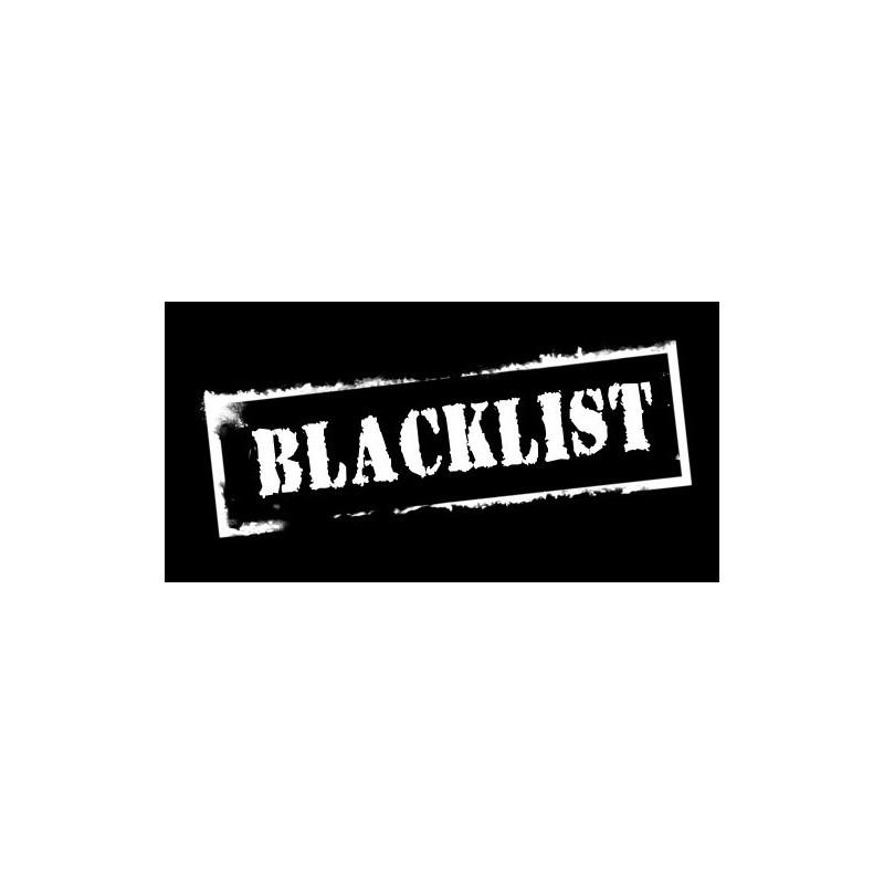 IPHONE BLACKLIST IMEI CHECKER