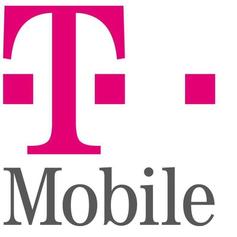 Debloquer / Desimlocker T-Mobile Germany iPhone
