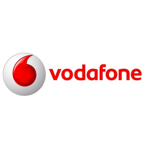 Debloquer / Desimlocker Vodafone UK iPhone 2G-3G-3GS-4-4S-5 Clean IMEI