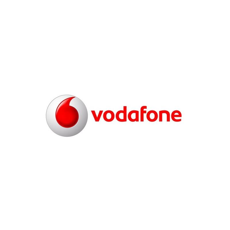 Debloquer / Desimlocker Vodafone UK iPhone 2G-3G-3GS-4-4S-5 Clean IMEI