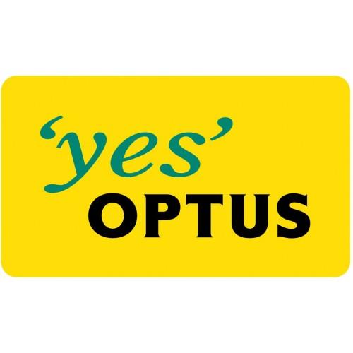 Debloquer / Desimlocker Optus Australia iPhone Clean imei