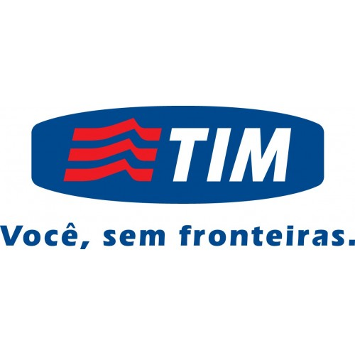 Debloquer / Desimlocker TIM Brazil