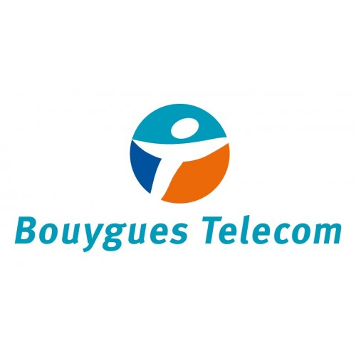 Debloquer / Desimlocker Bouygues Telecom iPhone - Clean imei
