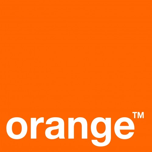 Debloquer / Desimlocker Orange France iPhone - Not found / SAV