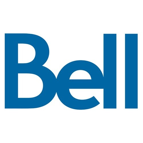 Debloquer / Desimlocker Bell Canada