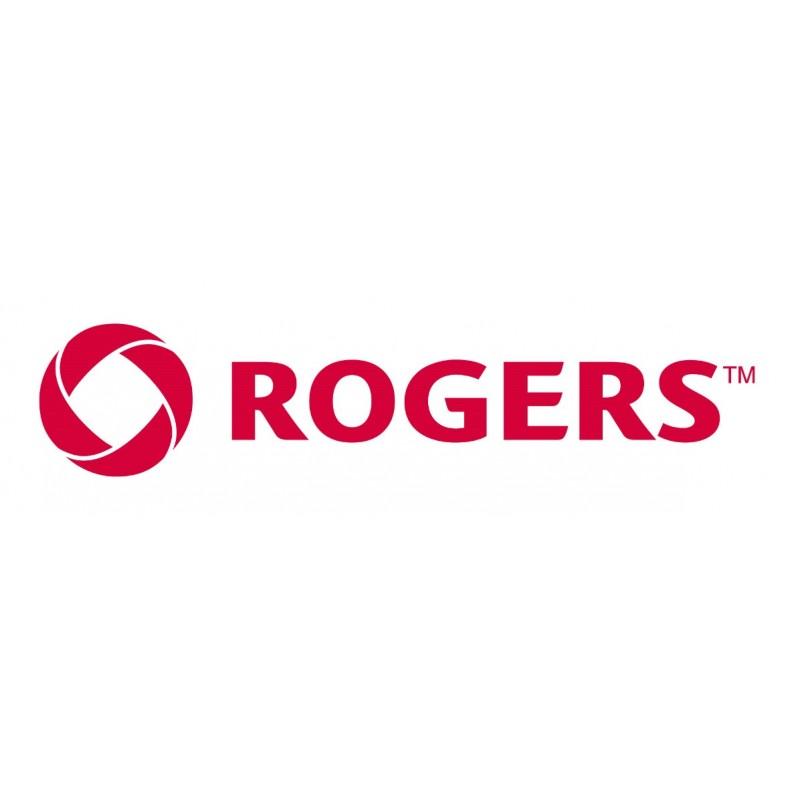 Debloquer / Desimlocker Rogers Canada