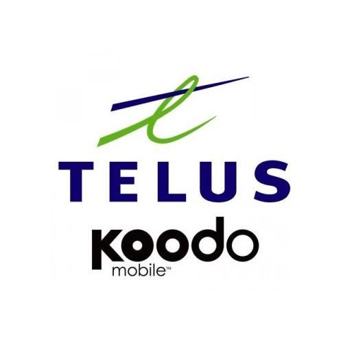 Debloquer / Desimlocker Telus & Koodo Canada - Blocked IMEI