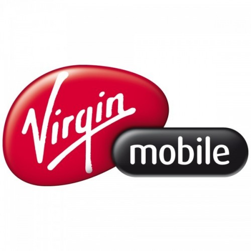 Debloquer / Desimlocker Virgin Mobile Canada