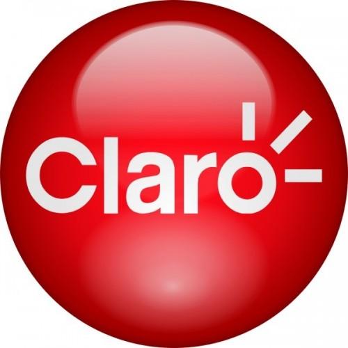 Debloquer / Desimlocker Claro Chile - Clean imei
