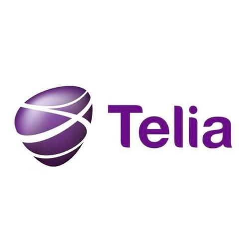 Debloquer / Desimlocker Telia Denmark