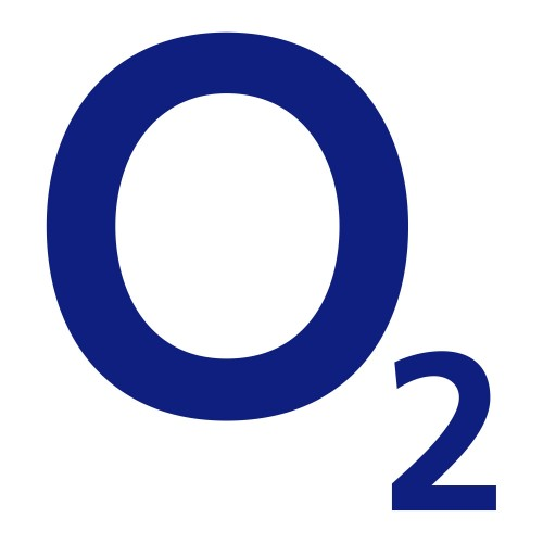 Debloquer / Desimlocker O2 Ireland - Blocked imei