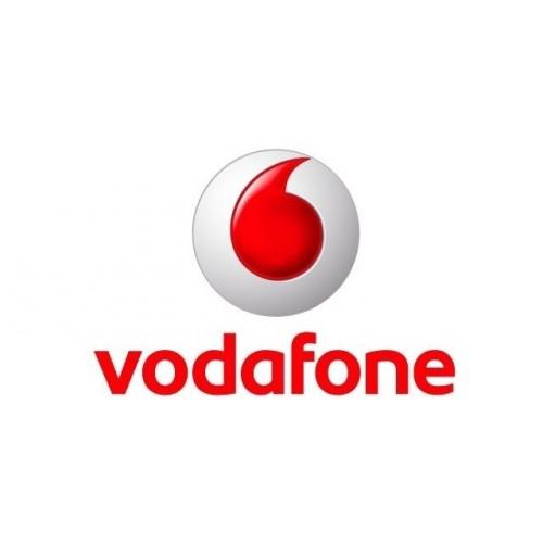 Debloquer / Desimlocker Vodafone Ireland