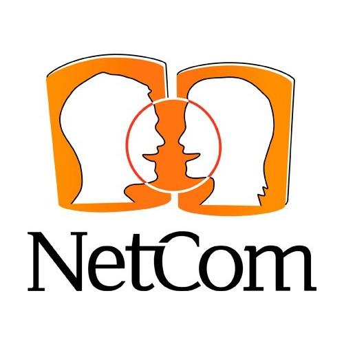 Debloquer / Desimlocker NetCom Norway