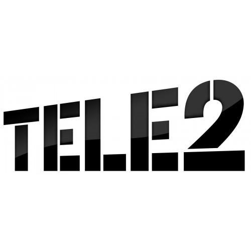 Debloquer / Desimlocker Tele2 Sweden - Blocked imei