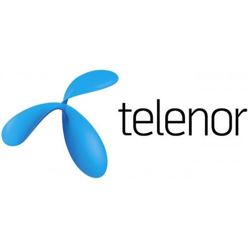 Debloquer / Desimlocker Telenor Sweden - Clean imei