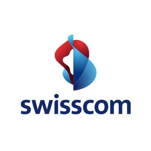 Debloquer / Desimlocker Swisscom Switzerland