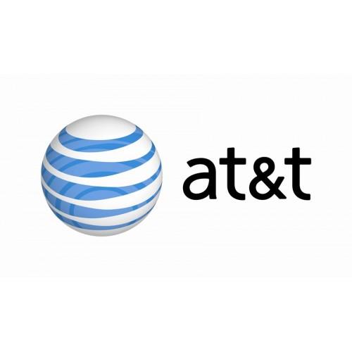 Debloquer / Desimlocker AT&T USA - Blocked imei