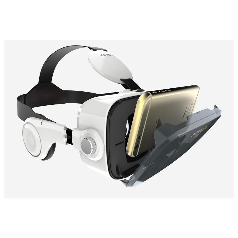 Casque de réalité virtuelle BOBO VR Z4