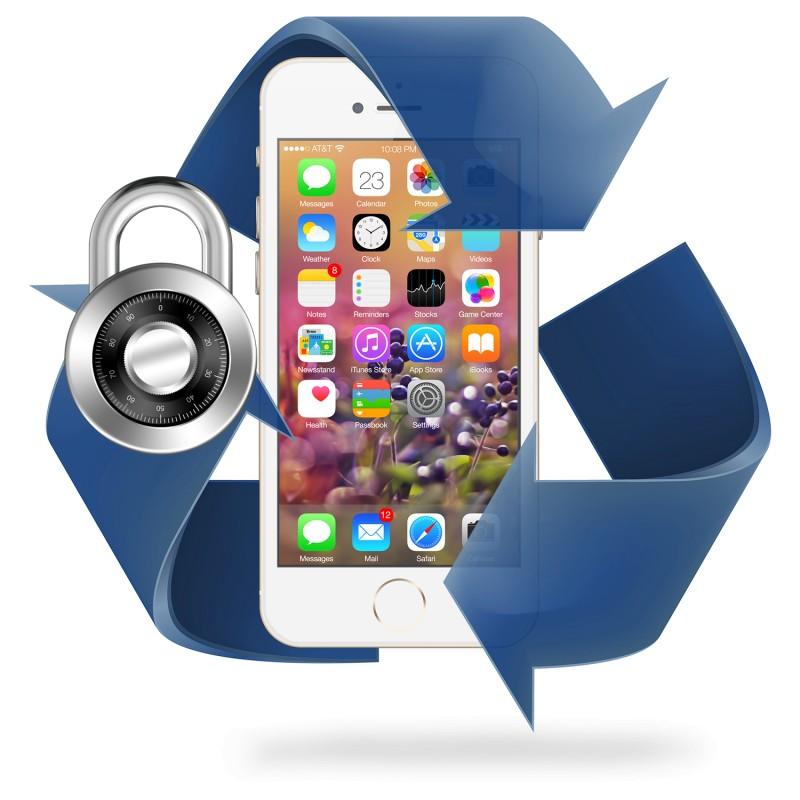 Jailbreak iphone 7 / 7 Plus