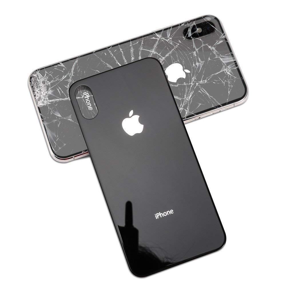 remplacement vitre arriere iphone 11 11pro 11max