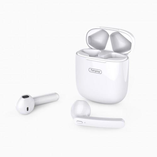 Écouteurs sans fil Airpods FAIRPLAY