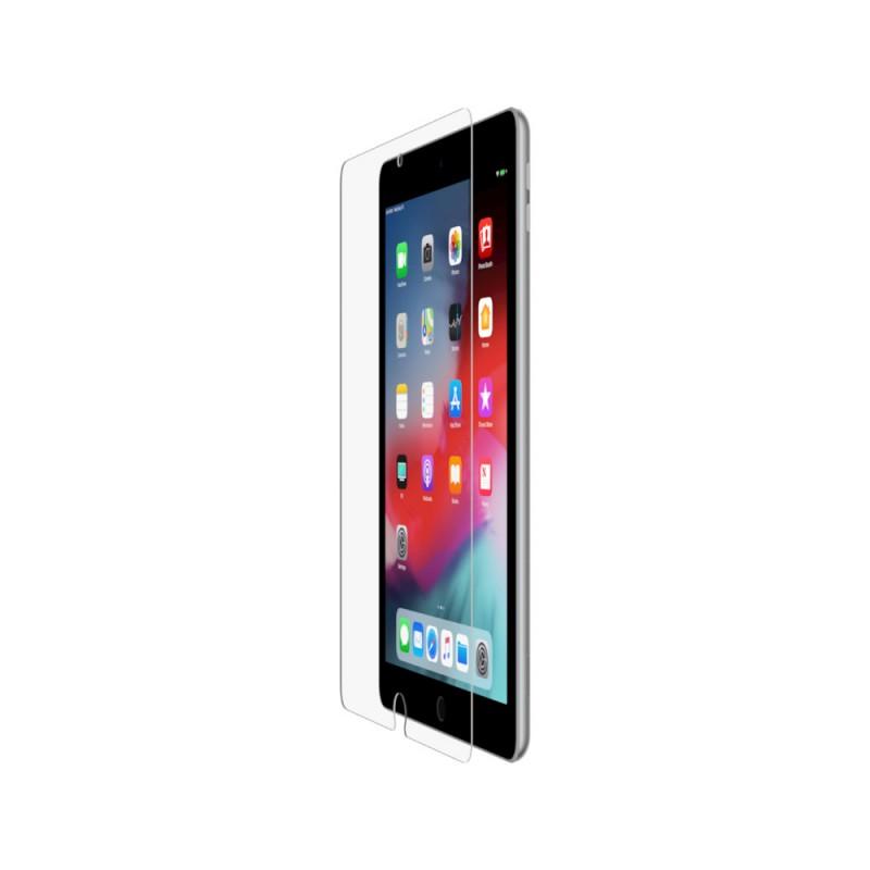 Film écran en verre trempé simple iPhone ipad