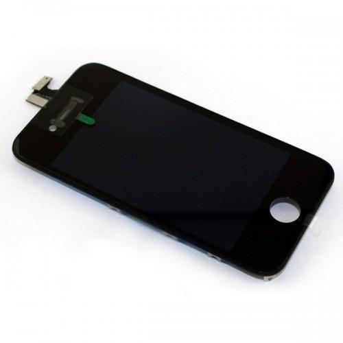 Remplacement écran tactile iPhone 4 / 4S