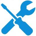 Réparations iPhone 6 / 6S / Plus